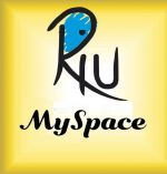 logo-my-space
