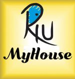 logo-myhouse