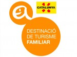 logo destinacio turisme familiar